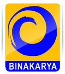 Binakarya Propertindo Group