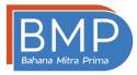 PT. BAHANA MITRA PRIMA