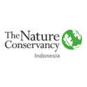 The Nature Conservancy Indonesia