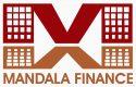 PT. Mandala Multifinance
