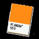 PT. JINGGA