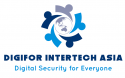 PT. Digifor intertech Asia