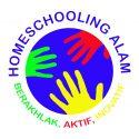 Homeschooling Alam Depok HSA