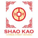 Rumah Makan Shaokao