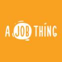 A Job Thing