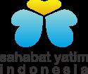 Yayasan Sahabat Yatim Indonesia