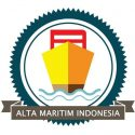Alta Maritim Indonesia, Medan Belawan