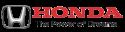 Honda Bintaro