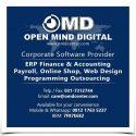 Open Mind Digital