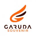 Garuda Souvenir