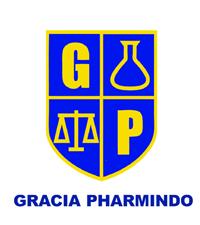 Lowongan Kerja SUPERVISOR QUALITY CONTROL PT. GRACIA ...