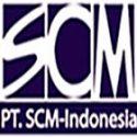 PT.SCM-INDONESIA
