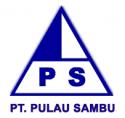 PT Pulau Sambu Kuala Enok