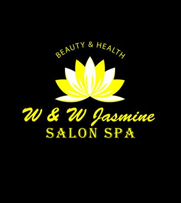 W&W Salon And Spa
