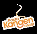 Pasta Kangen D'Nest