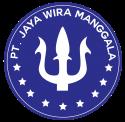 PT. Jaya Wira Manggala