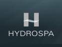 PT Hydrospa Internasional