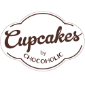 Cupcakes by Chocoholic