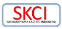 PT.SAS KAMEYAMA CASTING INDONESIA