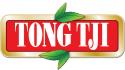 Tong Tji Jogja