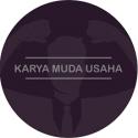 KARYA MUDA USAHA GROUP