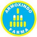 PT. ARMOXINDO FARMA
