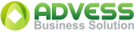 Advess Business Solution