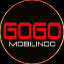 Gogo Mobilindo