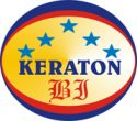 PT. Keraton Buana Indonesia