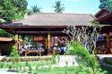 PT Caspla Bali