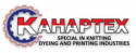 PT.KAHAPTEX