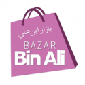 BAZAR BinAli