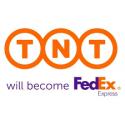 PT TNT Skypak Express Indonesia