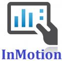 PT Inmotion Inovasi Teknologi