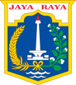 Pusat Pelayanan Statistik Diskominfotik Provinsi DKI Jakarta