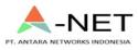 PT.ANTARA NETWOKS INDONESIA