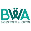 Badan Wakaf Al Quran