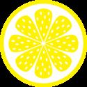 PT. Lemone Surya Indonesia
