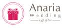 Anaria Wedding