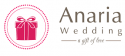 Anaria Wedding