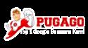 PuGaGo Inc