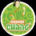 Madame Chang