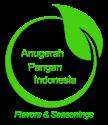 PT Anugerah Pangan Indonesia
