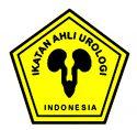 Perkumpulan Dokter Spesialis Urologi Indonesia