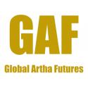 PT.Global Artha
