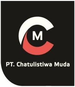 PT. Chatulistiwa Muda
