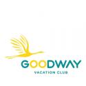 PT. Hotel Mandarine Regency Tbk, (Goodway Vacation Club)