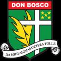 Yayasan Panca Dharma - Sekolah Don Bosco