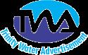 CV Trinity Water Advertisment