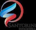 PT.Santorini Raharja Indonesia